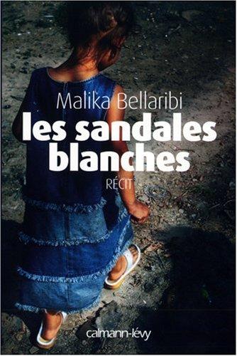 Les Sandales [Pdf/ePub] eBook
