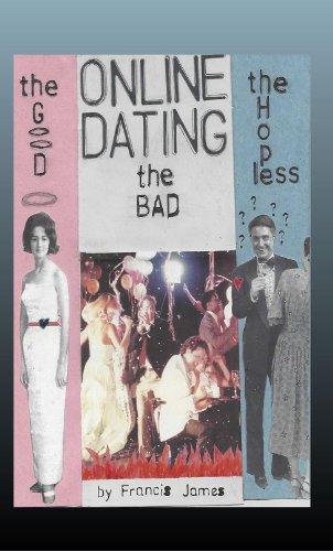 internet dating good or bad