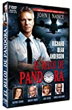 El Reloj de Pandora (Pandora's Clock / Doomsday Virus) 1996 [DVD]