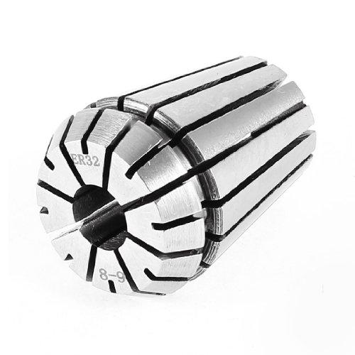 er25-precision-9-pince-de-serrage-8-mm-dia-fraisage-cnc-serre-joint-pour-tour-a-bois