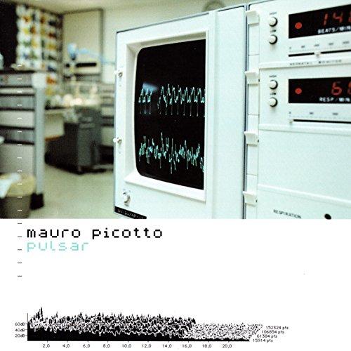 Pulsar (Radio Edit Mix)