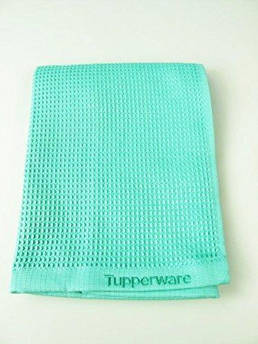 tupperware-panno-vetro-in-microfibra-turchese-7411