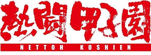 sports-netto-koshien-2015-2dvds-japan-dvd-pcbe-54617