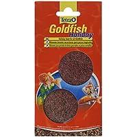 Tetra Goldfish Holiday 2 x 12 g