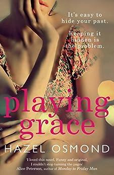 Playing Grace by [Osmond, Hazel]