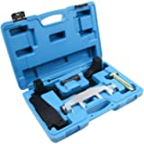 Engine Adjustment Tool Timing Chain Tool Suitable for Mercedes W203 W204 W211 M271