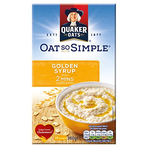 quaker-oat-so-simple-golden-syrup-360-g