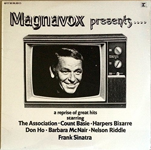 magnavox-presents-a-reprise-of-great-hits-by-the-association-1973-01-01