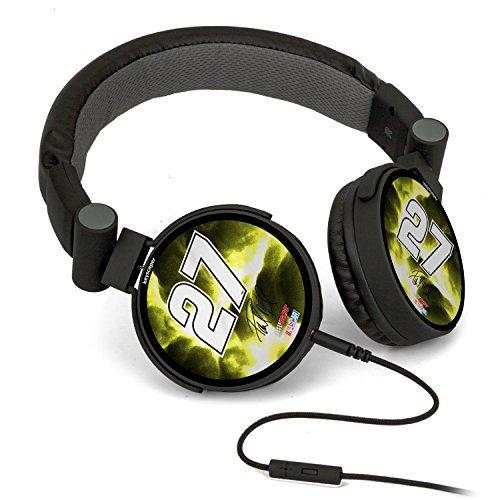 paul-menard-27-original-number-design-dj-style-headphones-nascar-by-keyscaperaar