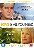 Love Is All You Need [DVD] [2012]