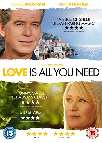 love-is-all-you-need-dvd-2012