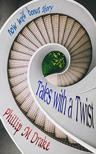 Drake Twist (Tales with a Twist (English Edition))