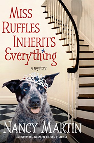 miss-ruffles-inherits-everything-a-mystery