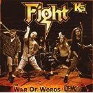 K5 – The War Of Words Demos