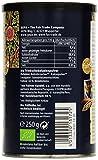 GEPA Feine Bio Trinkschokolade, 2er Pack (2 x 250 g Packung) – Bio - 4