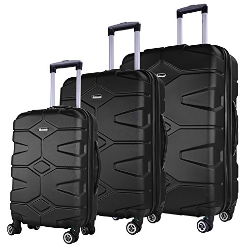 shaikr-sh002-3-tlg-design-razzer-hartschalen-kofferset-trolley-koffer-reisekoffer-50-80-120-liter-4-