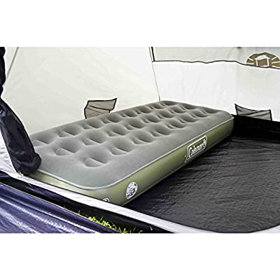 Coleman Comfort Airbed