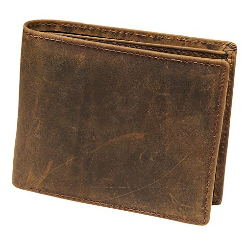 der wird vertraglich vereinbart, alte Weisen Männer und Frauen mit Freizeit-Geldbeutel-Handtaschen-Karten-Beutel-Minitasche wieder herzustellen Business casual tägliche Clutch ()