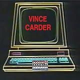 Vince Carder University [Explicit]