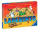 Ravensburger - Laberinto (2632...