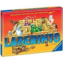 Ravensburger - Laberinto (26324 0)