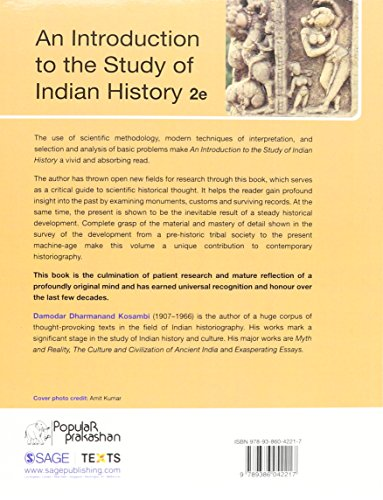 an introduction to the history of indian community Introduction to oral history baylor university institute for oral history community and they often partner with one another and network with other oral historians.