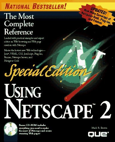 using-netscape-2-special-edition-using-by-mark-robbin-brown-1996-02-02