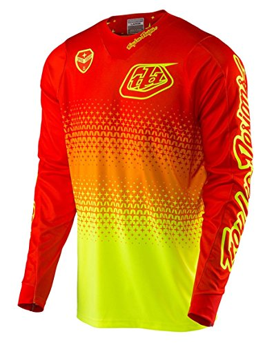 jersey-mx-troy-lee-designs-2017-se-air-starburst-fluorescent-amarillo-anaranjado-s-amarillo