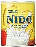 NIDO -- Vollmilchpulver -- Original N...