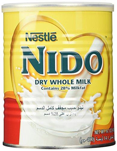 ver -- Original Nestle -- 400g ()