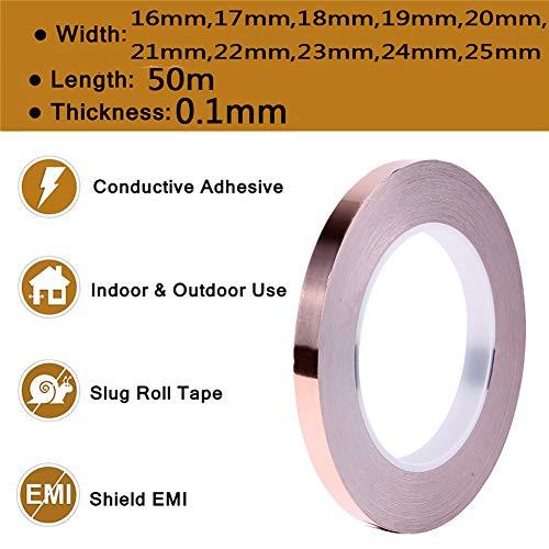 1mm SOFIALXC Foglio di Gomma Siliconica per Alte Temperature Rosso 500x500mm-Thickness