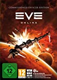 EVE Online - Commissioned Officer Edition (PC+MAC) - Bandai Namco Entertainment Germany