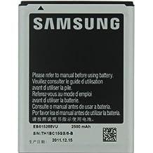 Samsung EB615268VU Akku für Galaxy Note [frustfreie Verpackung]