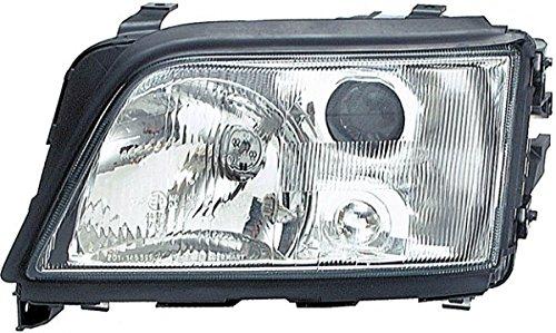 RMBM200704 3D Gummimatten Gummifußmatten für BMW 5er E39 1996-2003 alle Modelle