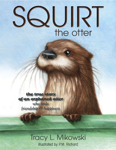 squirt-the-otter