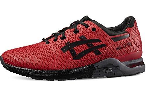 asics-gel-lyte-evo-sneakers-man-red-black-us-9-eur-425-cm-27