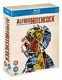 [UK-Import]Alfred Hitchcock The Masterpiece kostenlos online stream