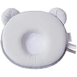 candide Air+ P'tit Panda Gris