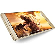 "Lenovo Phab 2 Plus Android 6.0 Tablet PC Octa-Core CPU 3GB RAM 6.44"" FHD Gold"