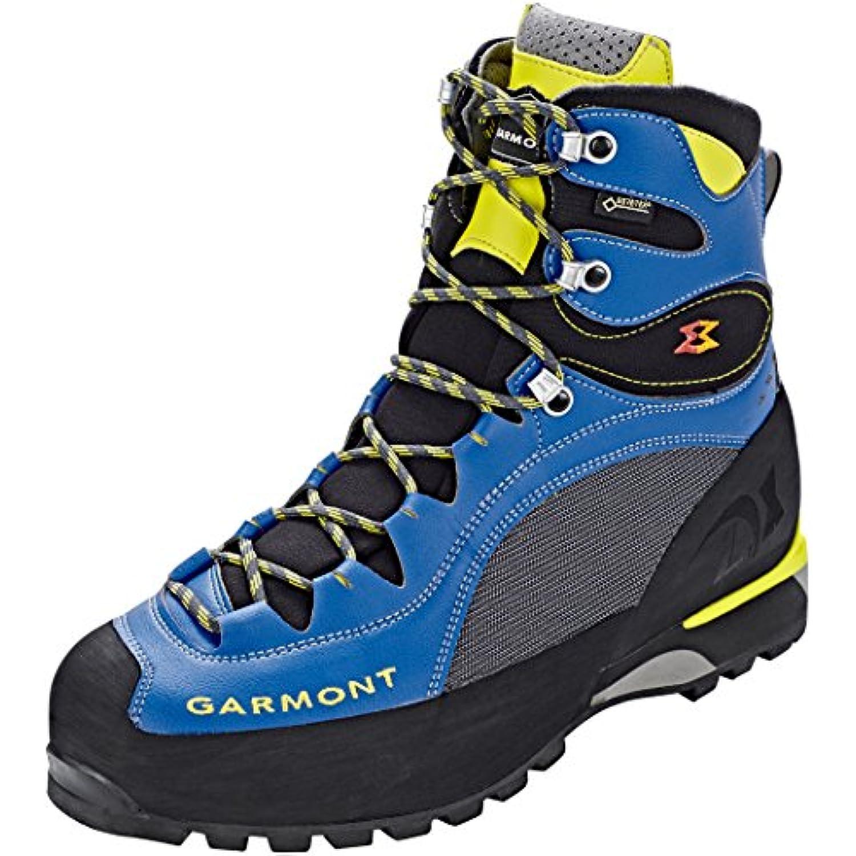 Garmont Homme Tower LX GTX - Chaussures Alpinisme Homme Garmont - B07DTTQ3Z1 - 719435