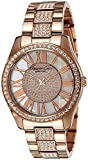 Kenneth Cole Transparency Analog Pink Di...