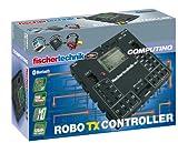 fischertechnik 500995 - ROBO TX Controller