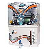Pavitra aquafresh Water Purifer Ro+Uv+Uf+Tds Control 14 Stage New Technology
