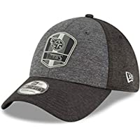 Amazon.co.uk  Tennessee Titans - Hats   Caps   Clothing  Sports ... d1882f461