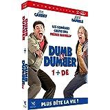 Coffret dumb and dumber : dumb and dumber ; dumb and dumber de