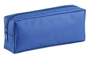 Viquel Trousse, 21 cm, Bleu