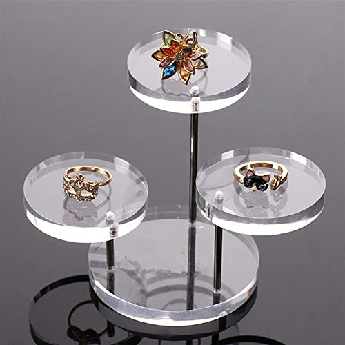 acrylic-jewelry-earring-ring-display-holder-rack-for-shop-or-dressing-table-organising