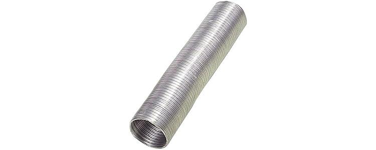 Tuber as piezas y accesorios de tuber as for Herramientas para desatascar tuberias
