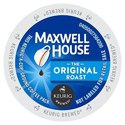 maxwell-house-original-roast-medium-roast-k-cup-single-serve-coffee-18-count-62oz-box-pack-of-2-by-m