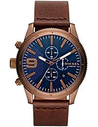 Diesel Herren-Armbanduhr DZ4455